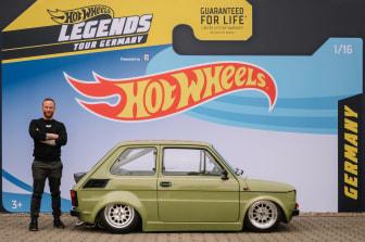 Hotwheels_RRA061.jpg