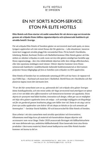 Elite Hotels x Eton_Pressrelease.pdf