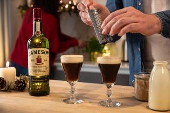 PreviewLarge-Jameson Original JAMESON DigitalAssets FY21 Q2 Image 16x9 HR Christmas Irish Coffee.jpg