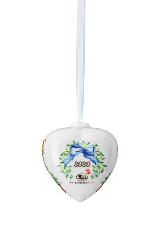 HR_Collector's_Items_2020_Porcelain_Heart