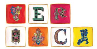 RmV_Versace_Alphabet_Bowls