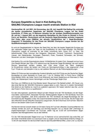 26.07.21_PM_SAILING _ League in Kiel.pdf