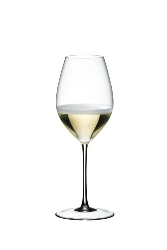 Riedel - Sommeliers, Champagne