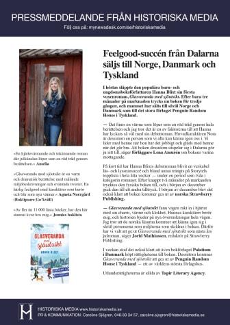 Glasveranda_utlandet_pressmeddelande.pdf