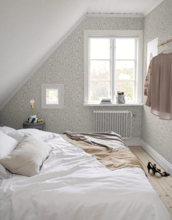 Borosan_Image_Roomshot_item_38612_PR
