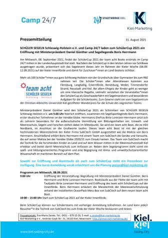 PM Camp24_7_SchülerCup.pdf