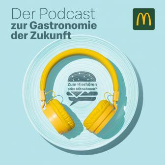 McD_Podcast_Logo_web.jpg