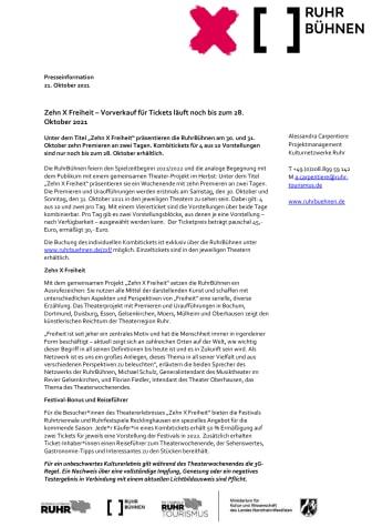 PM_Zehn-X-Freiheit_20211021.pdf