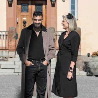 Alexander-Abdallah-Cecilia-Wingård.jpg