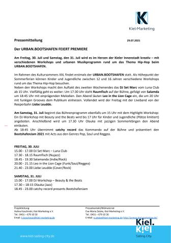 Pressemitteilung_2.WE_Bootshafensommer_2021.pdf