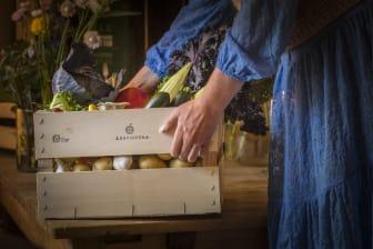 Låda med grönsaker_1