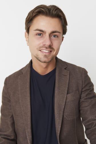 Simon Telian, Advanced Blockchain AG.jpg
