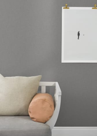Borosan_Image Roomshot_Detalj_item_38653_PR