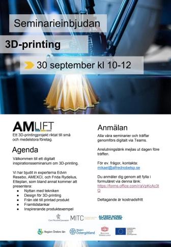 Inbjudan_3D-printingseminarium_30_september.pdf