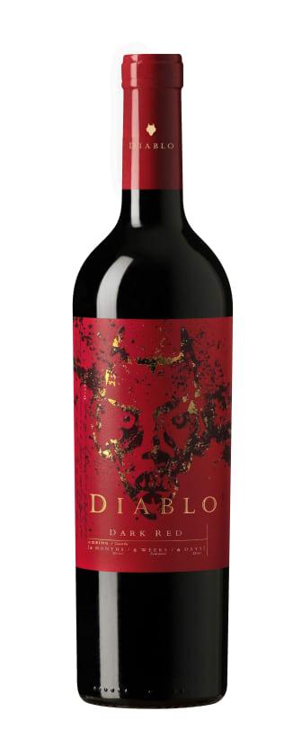 Bottleshot-Diablo-Dark-Red