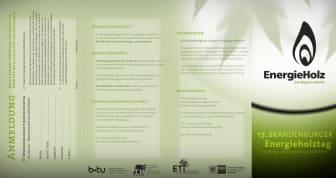 eholztag2021.pdf