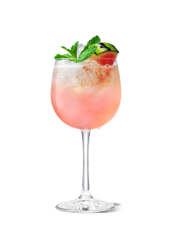 Absolut Watermelon Spritz.png