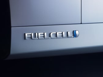 Fuelcellbadge_Mirai