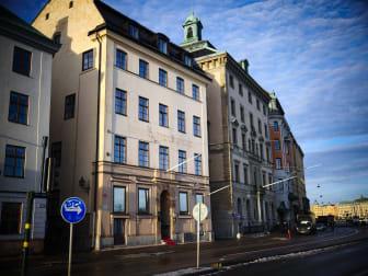 Fasad Hotel Gamla Stan.jpg