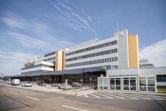 Lufthansa Cargo Center.jpg
