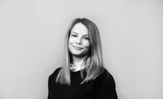Rebecka Ovesen Wågert