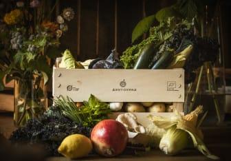 Låda med grönsaker_2