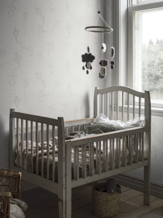 Up&Away_Image_Roomshot_ChildrensRoom_Item_7459_0002_PR