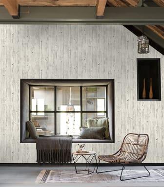 Concrete 3 tapeter 427301