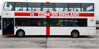 COME ON ENGLAND BUS.jpg