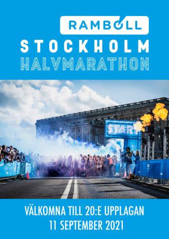 Pressinfo Ramboll Stockholm Halvmarathon.pdf