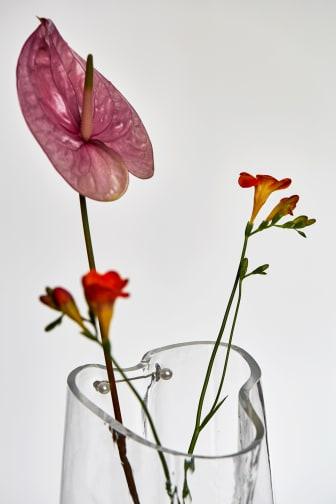 Material Goods – Elsa Ericson Ekdahl