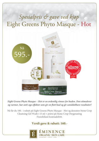 Éminence Eight Greens Hot A4 NO.pdf