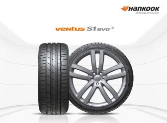 20210421_Hankook_Tire_premium_UHP_summer_tread_Ventus_S1_evo_3.jpg