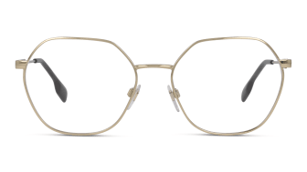 Burberry 1350 1.998 kr.jpg