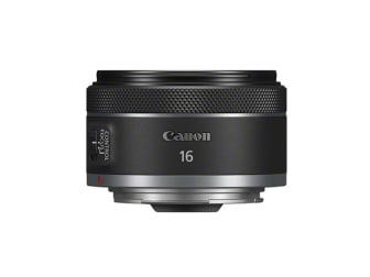 Canon_RF16mm_Side.jpg