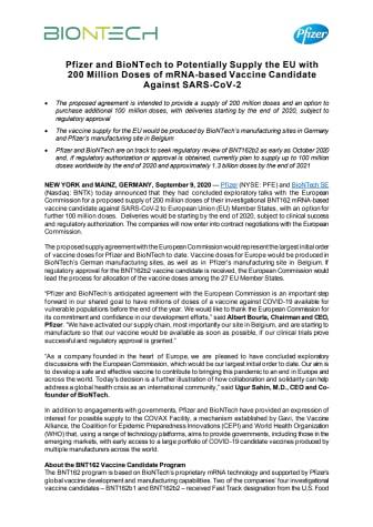 EN 9920_BioNTech_Pfizer_Press Release_Potential EU Supply_CLEAN FINAL.pdf