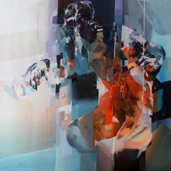 Robert Proch - No Limit Borås