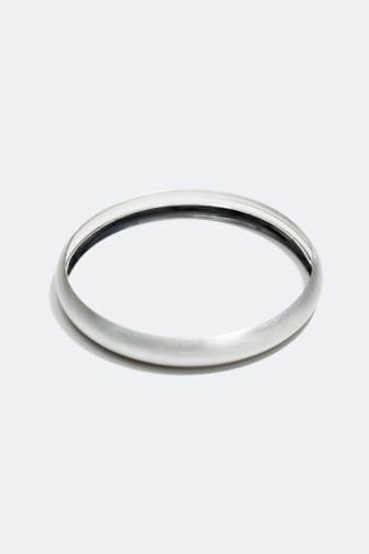Bracelet 79,90 kr
