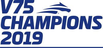 V75_Champions_2019_blue_RGB
