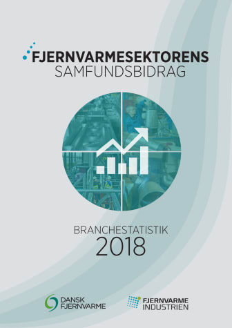 Branchestatistik 2018