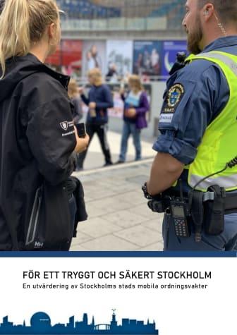 Utvärdering_För_ett_tryggt_och_säkert_Stockholm.pdf