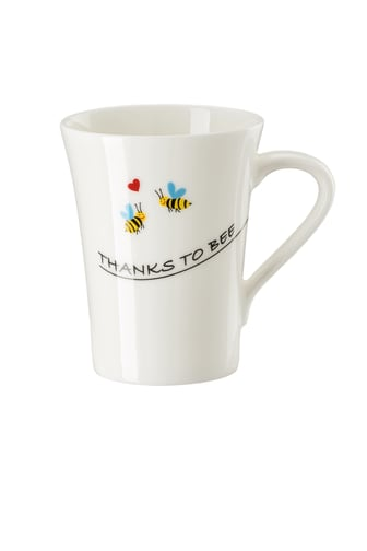 HR_My_Mug_Collection_Bees_Bee_with_you_Becher_mit_Henkel