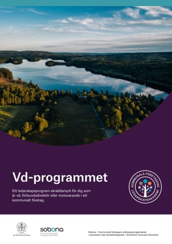 Programblad_Vd-programmet.pdf