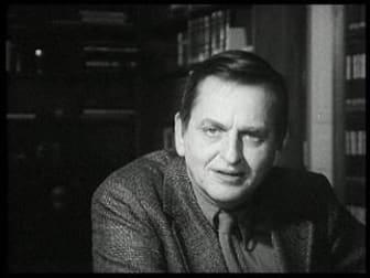 Den populäraste svenska dokumentärfilmen på många decennier, Palme