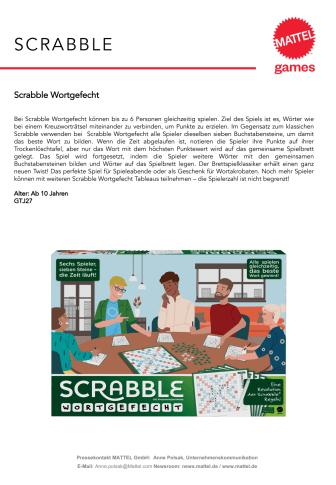 Messe Essen_Katalog.pdf