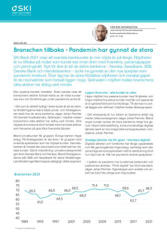 SKI Bank 2021.pdf
