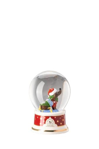 HR_Morgen_kommt_der_Weihnachtsmann_Schneekugel