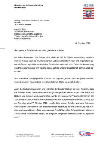 Ministerschreiben 30.10.20_ Neue Coronamaßnahmen.pdf