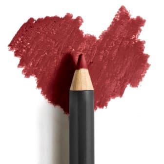 Crimson_lipdefiner_LR