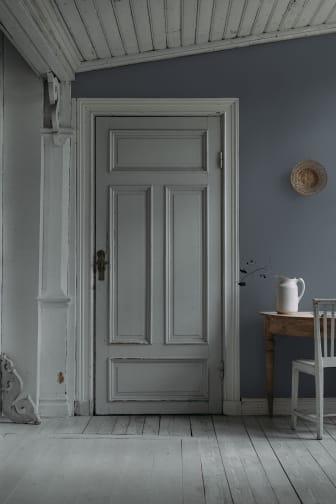 Pigment_roomshot_MistyLake_item_7997_V2_PR